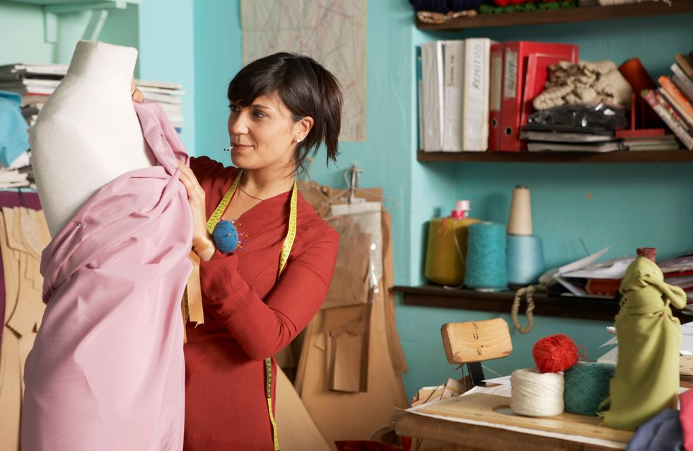 Microempreendedor individual: como começar um negócio