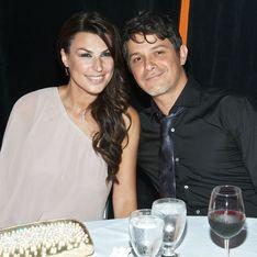 Alejandro Sanz se une al baby boom y será padre ¡por cuarta vez!