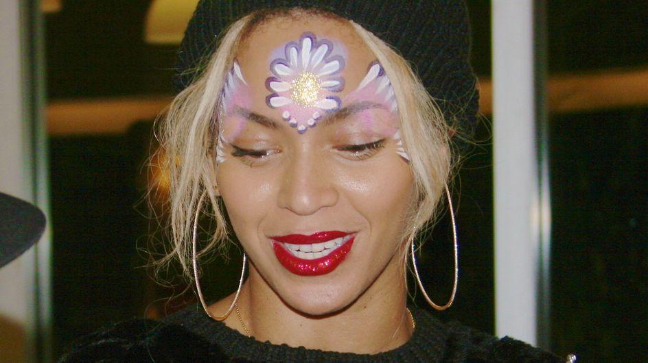 Beyoncé : Découvrez les photos de l'anniversaire de Blue Ivy