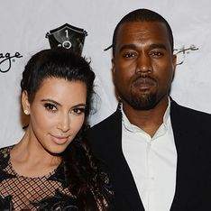 Kim Kardashian and Kanye West's wedding is set to be huge