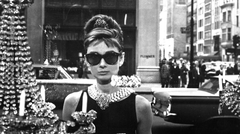 Madrid acoge una exposición con las gafas más emblemáticas del cine