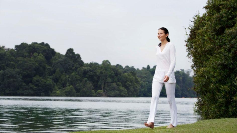 Fitwalking: lo sport amato dalle donne