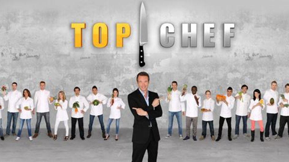 Top Chef : Quelles sont les nouveautés de la cinquième saison ?