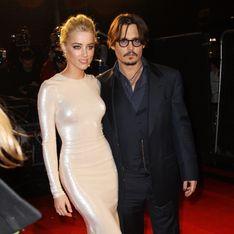 Goldene Himbeere: Johnny Depp & Lady Gaga sind nominiert!