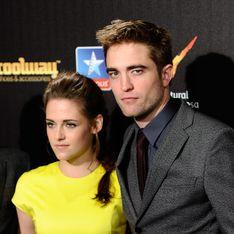 Kristen Stewart : Robert Pattinson a vendu leur ancien nid d'amour (photos)