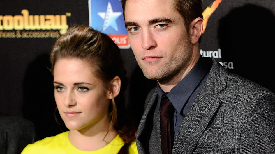 Kristen Stewart : Robert Pattinson a vendu leur ancien nid d'amour (photos)