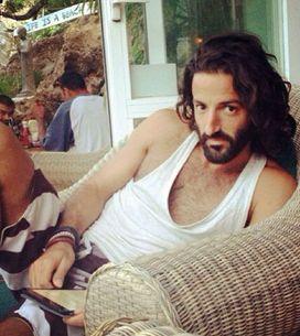Así es Matías Dumont, el posible nuevo amor de Raquel Sánchez Silva