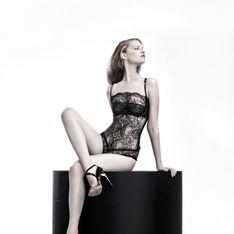 Body, mon joli body, dis-moi qui est la plus sexy ?