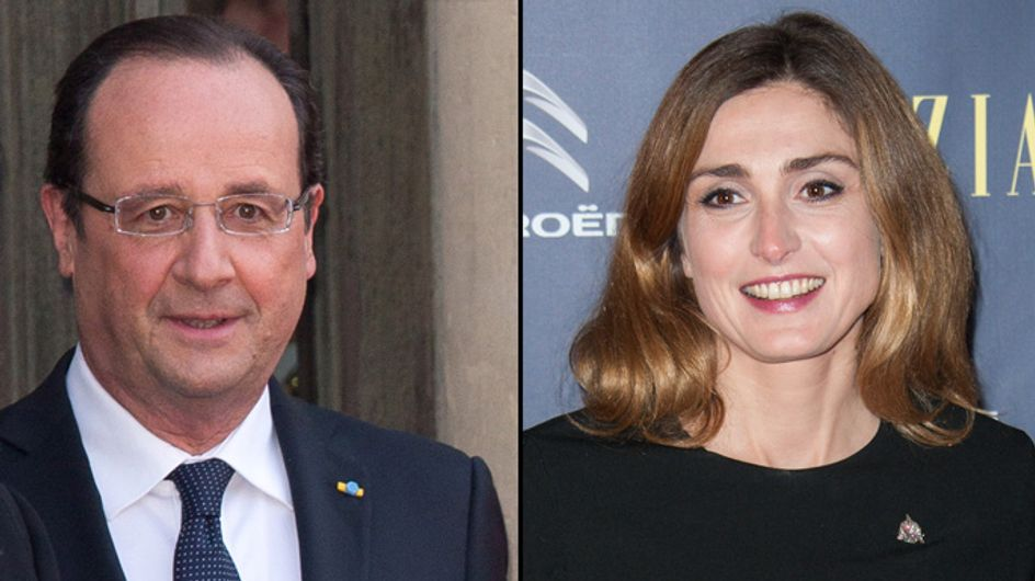 Affaire Hollande-Gayet : Les nouvelles révélations de Closer