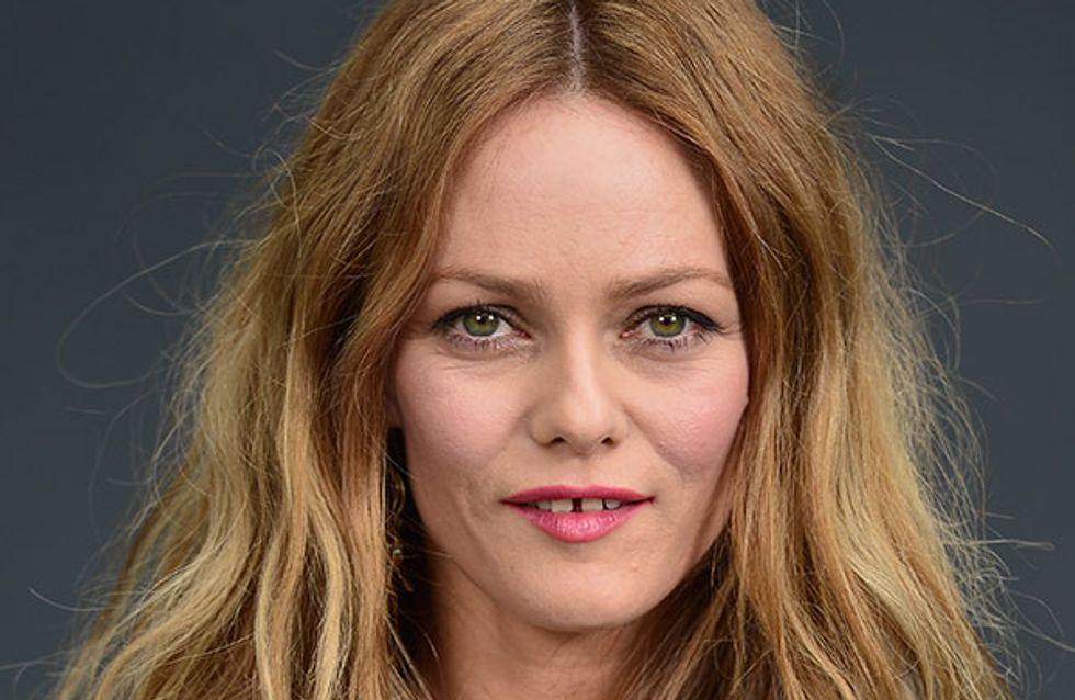 Vanessa Paradis : Elle change de tête, un rapport avec Johnny Depp ?