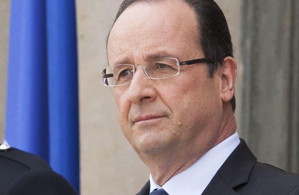 Affaire Hollande/Gayet : Selon Closer, ils s'aimeraient depuis deux ans