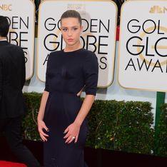 Critics' Choice Awards : Adèle Exarchopoulos, reine de la soirée