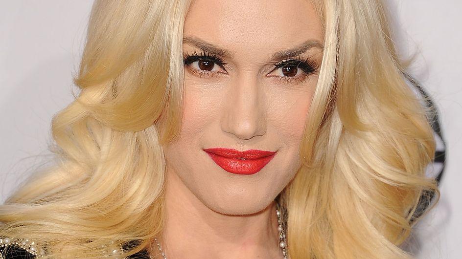 Gwen Stefani enceinte : Fille ou garçon ?
