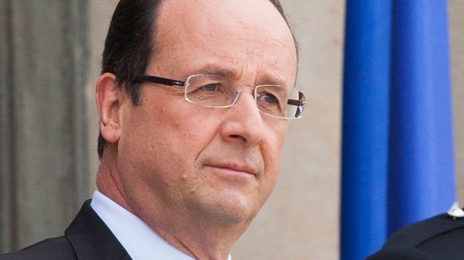 """Affaire Hollande/Gayet : Quand la pub s'empare du """"GayetGate"""" (photos)"""