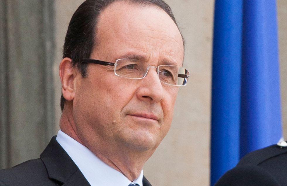 Affaire Hollande/Gayet : Quand la pub s'empare du GayetGate (photos)