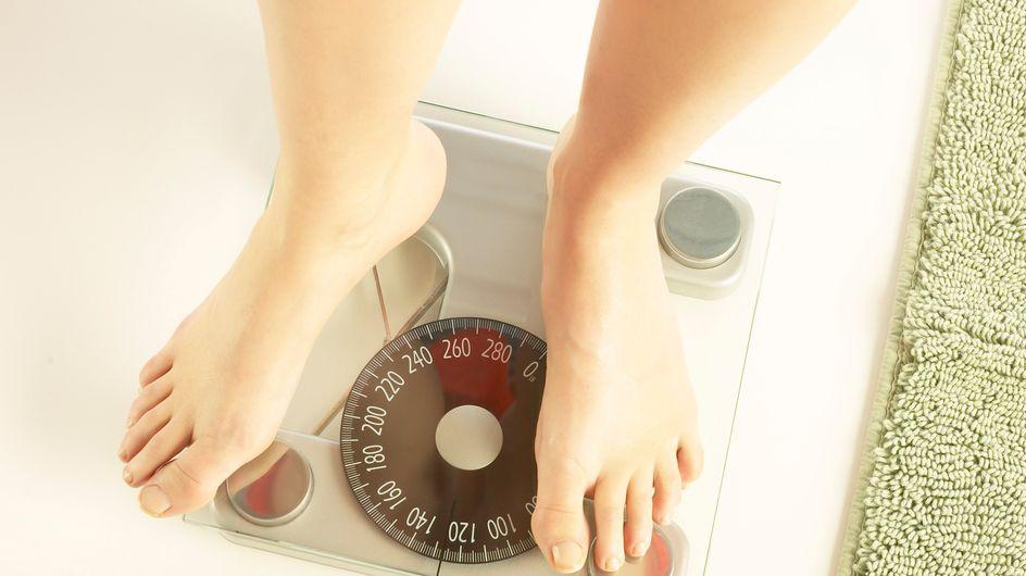 L'obesità? Dipende dai bioritmi