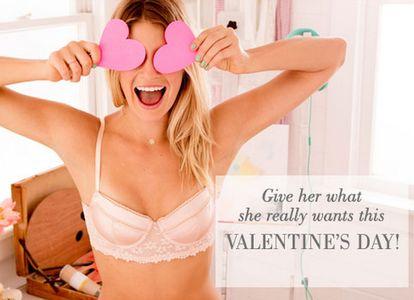 American Eagle: no a Photoshop per la campagna di lingerie