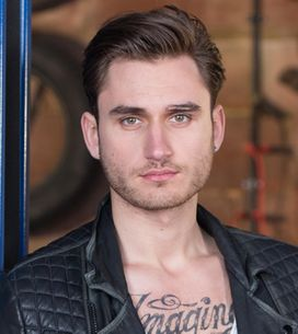 Hollyoaks 27/01 – Will Freddie reveal the truth?