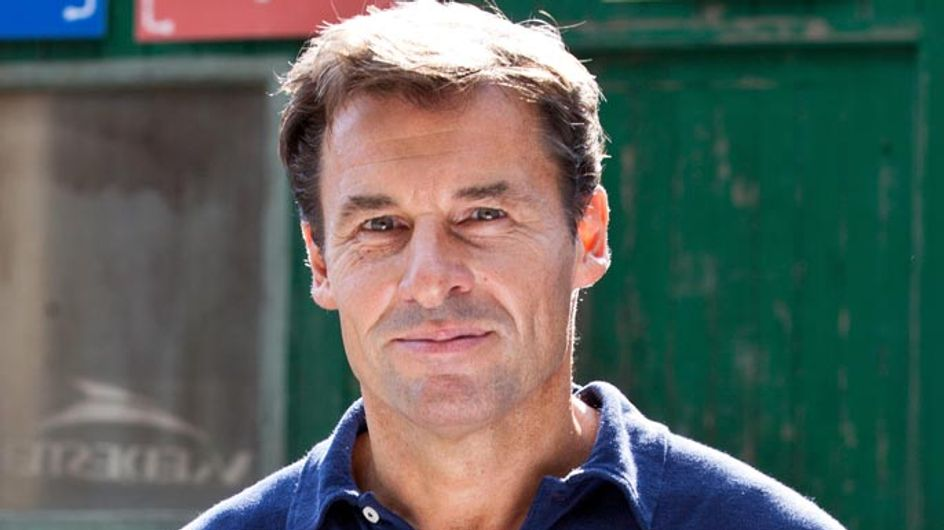 Hollyoaks 29/01 – Fraser wants to destroy someone...