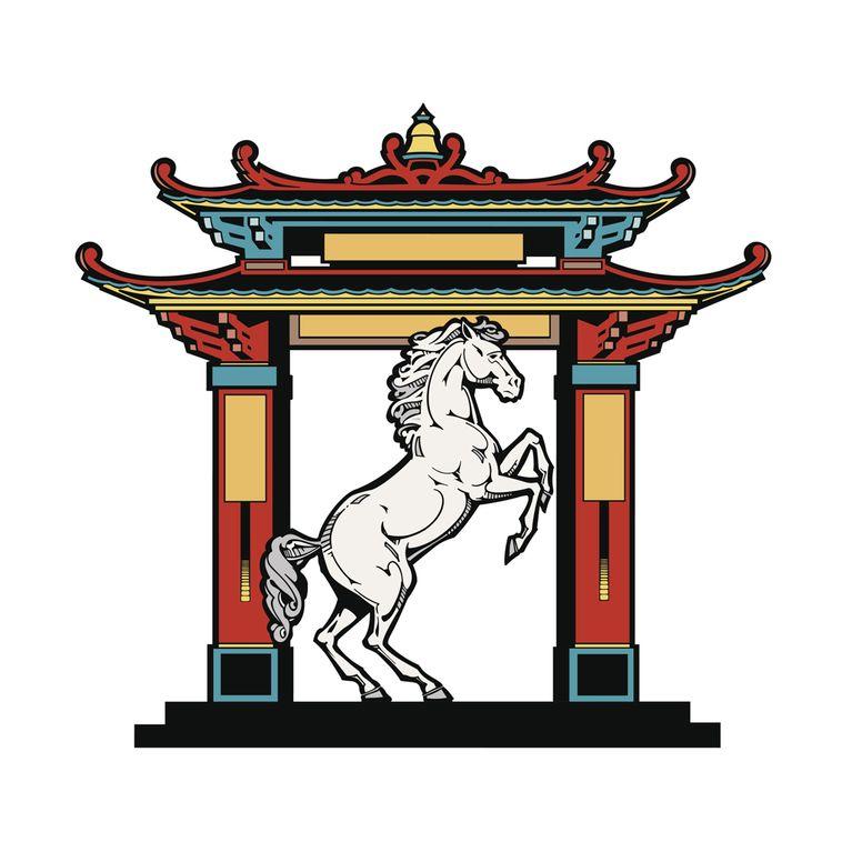 cinese Oroscopo Dating sito