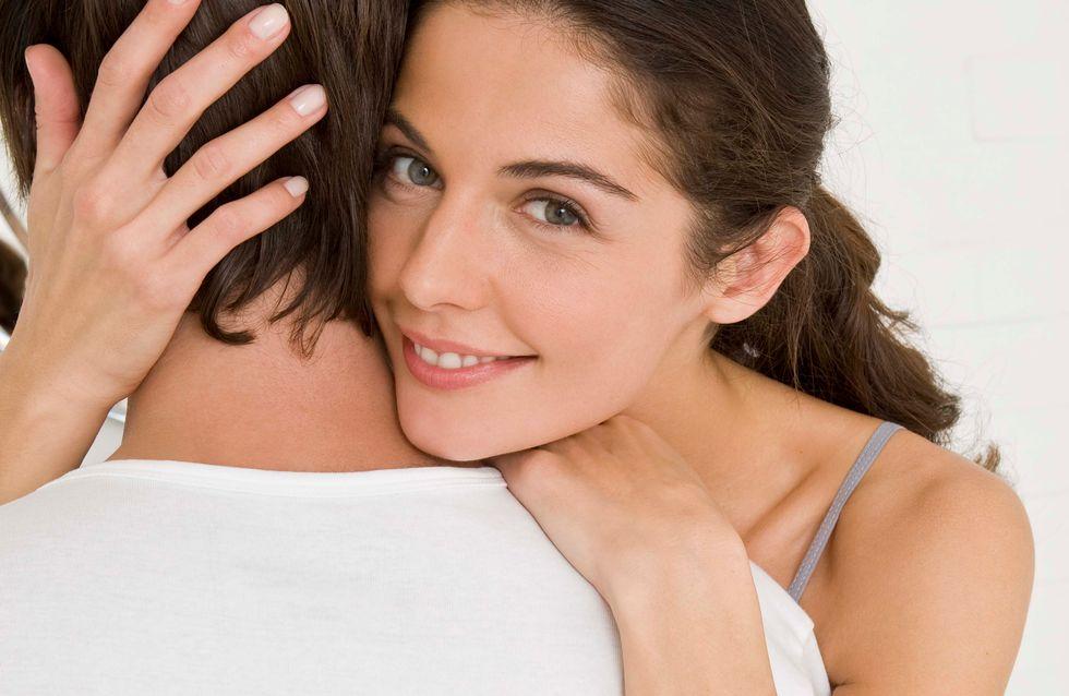 Couple : L'infidélité est tendance… allez-vous céder à la tentation ?