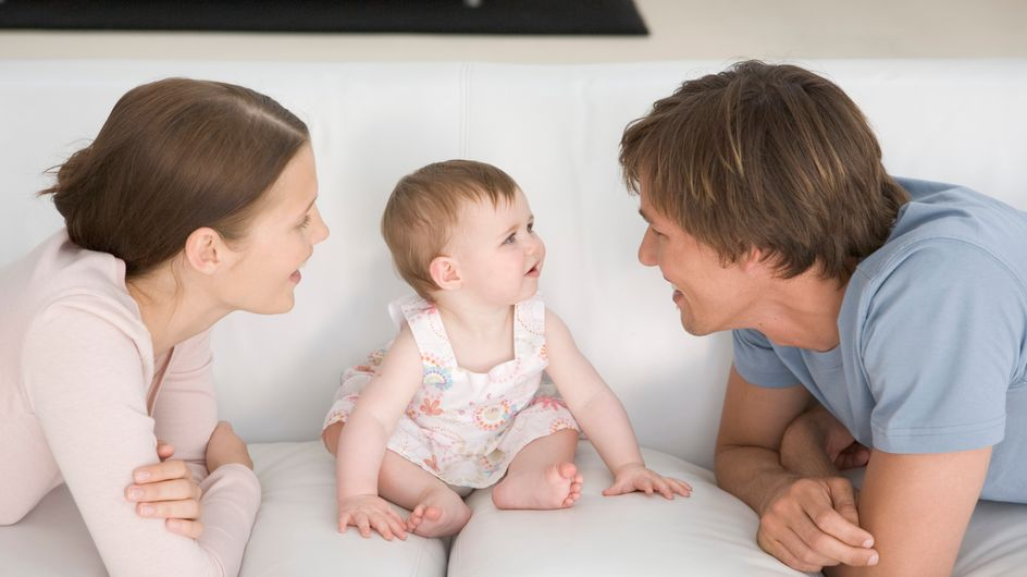 Réforme du congé parental : La place du père revue et corrigée