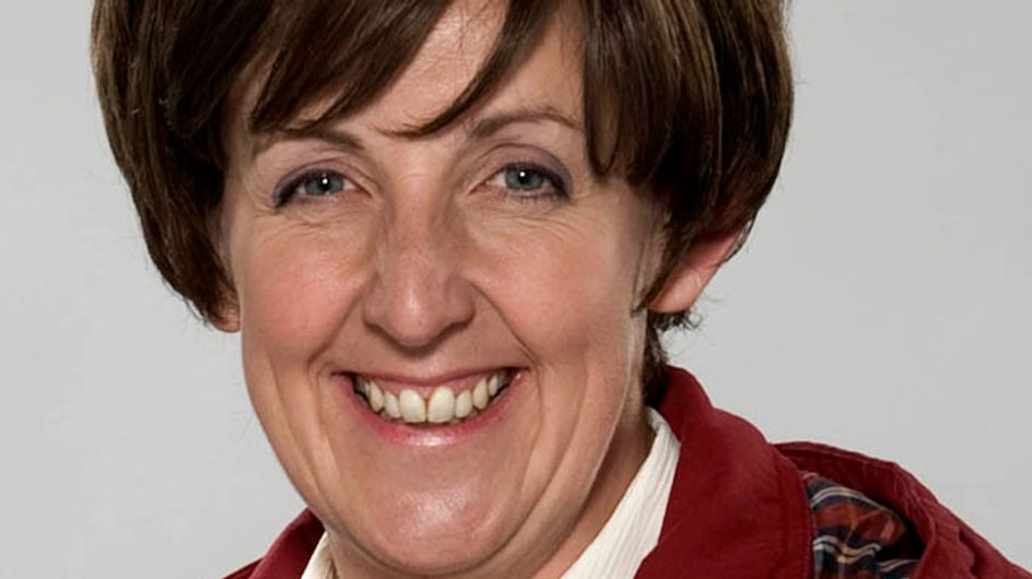 Hayley Cropper's top 10 greatest moments