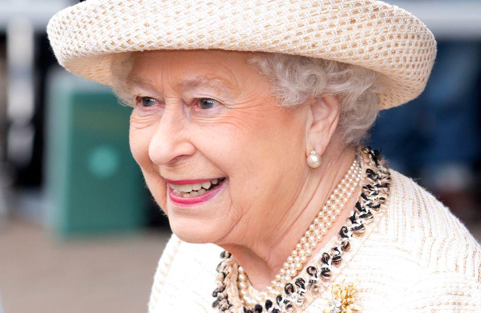La Reine Elizabeth II va-t-elle abdiquer ?