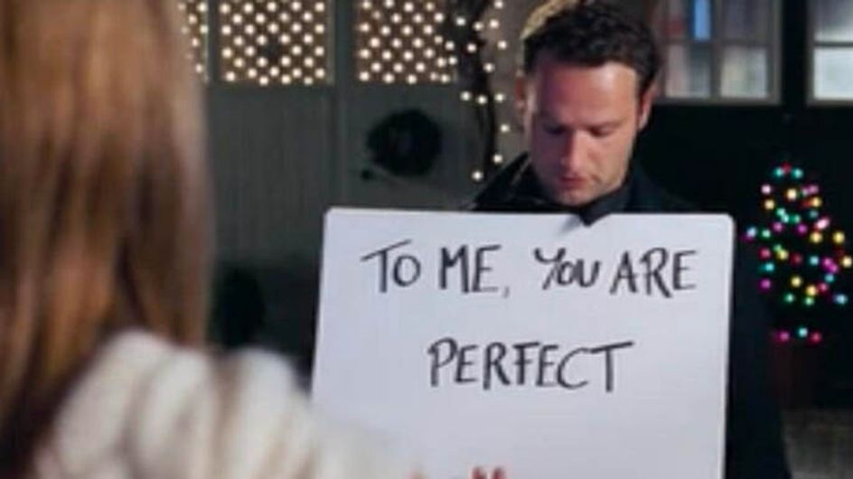 This Love Actually 2 spoof trailer made us excited about other romcom sequels that we'd love to see