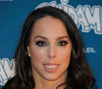 7 signs women aren't accepted in sports: Beth Tweddle faces sexist abuse during Twitter chat