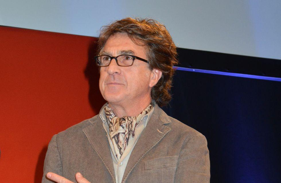 César 2014 : François Cluzet présidera la cérémonie