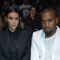 Kanye West Groomzilla attitude has taken a major toll on his relationship with Kim Kardashian