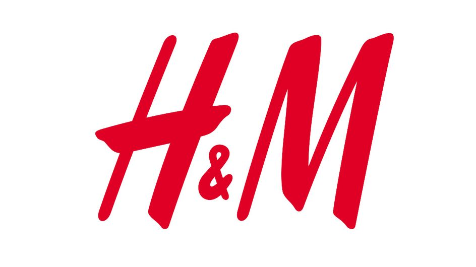 H&M : Du recyclage pour une collection Denim