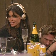 CBB: Casey Batchelor offers Lee Ryan a sexual favour