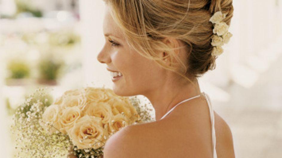 Tutorial matrimonio : Il make-up perfetto per il giorno più importante