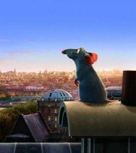 50 películas que nos transportan a otro lugar del mundo
