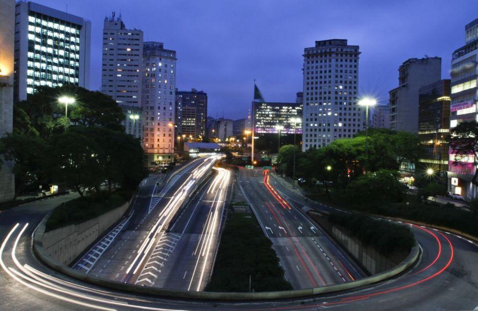 10 razões (e programas) para amar São Paulo