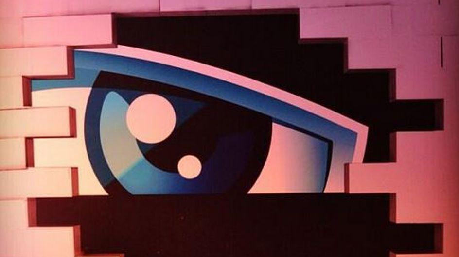 Secret Story : TF1 rempile pour une huitième saison