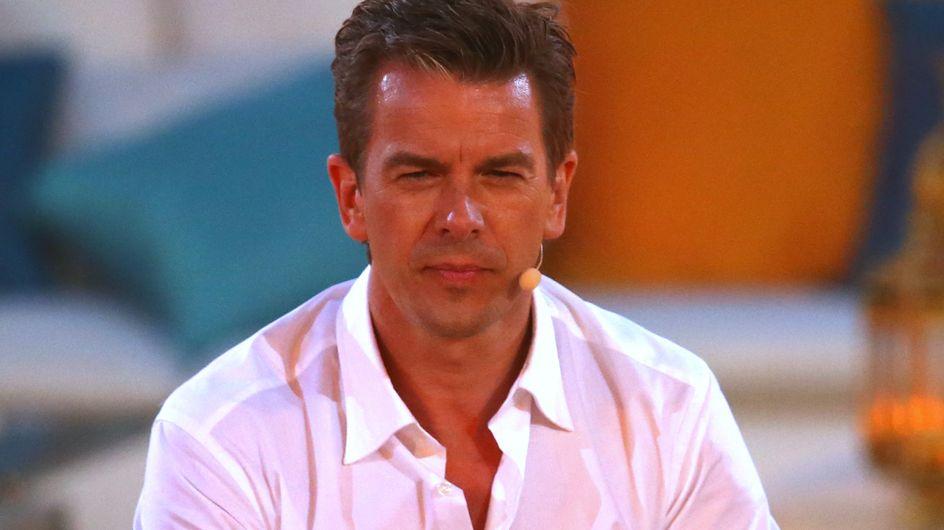 Markus Lanz am Boden: Wird er jetzt vom ZDF gefeuert?