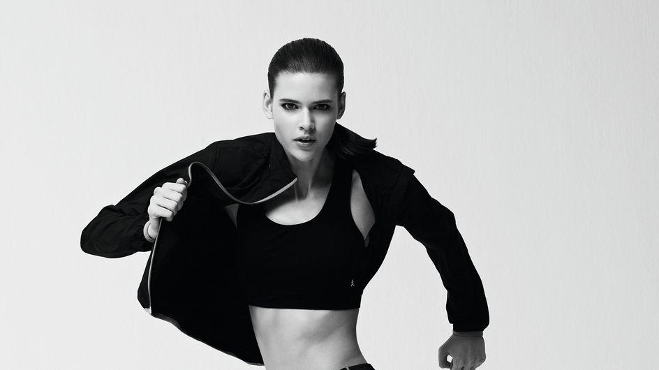 Primark : Work Out, la collection sportswear pas chère