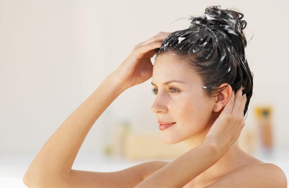 Botox per la salute dei capelli
