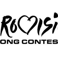 Eurovision 2014 : Qui représentera la France ? (photos et audio)