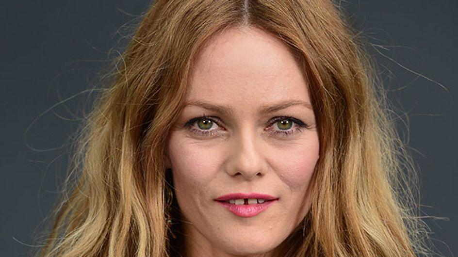 Vanessa Paradis : 5 prétendants pour remplacer Johnny Depp