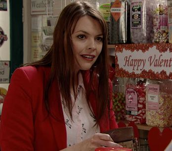 Coronation Street 03/02 – Tracy gets a nasty surprise