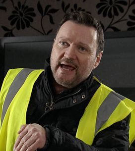 Coronation Street 05/02 – Has Owen made a huge mistake?