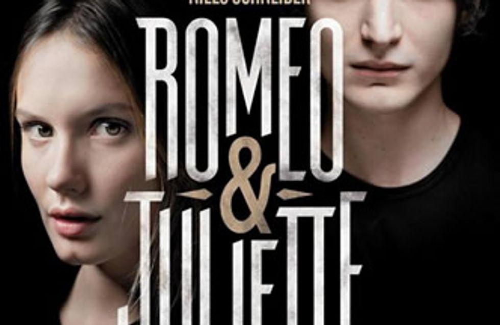 Théâtre : Roméo et Juliette, l'incontournable classique pas du tout classique