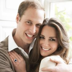 Mario Testino parla di William e Kate