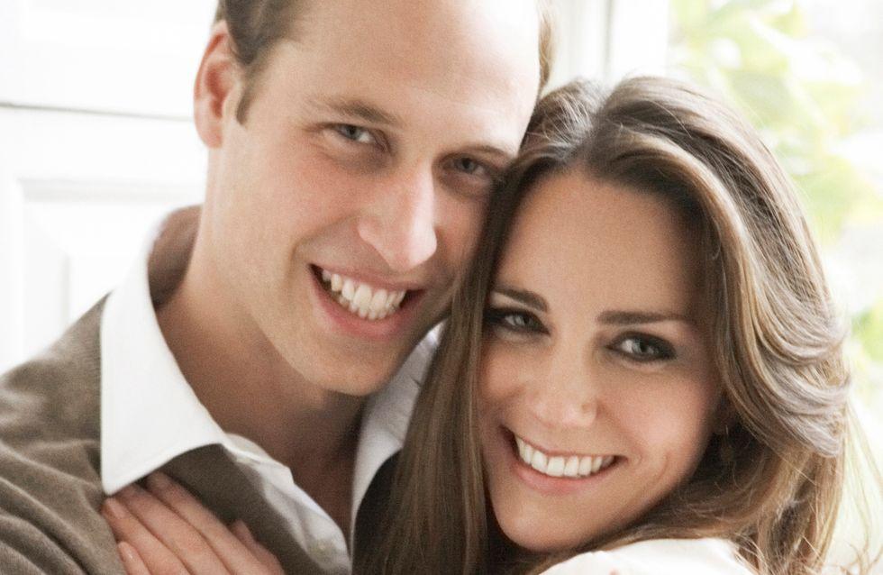 Mario Testino parla di William e Kate