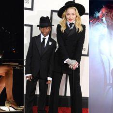 Grammys 2014: Die schönsten Bilder des Abends