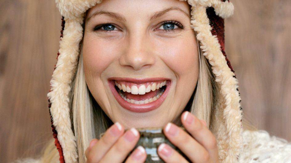 Après-ski beauty voor een optimale huidverzorging